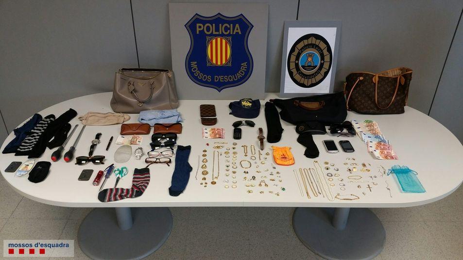 Prision-ladrones-robos-pisos-Barcelona_TINIMA20150919_0058_19